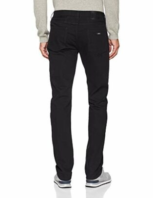 Armani Exchange Herren Bull Colour, Denim Straight Jeans