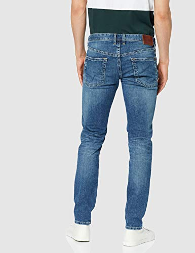 Pepe Jeans Herren Hatch Pm200823 Jeans
